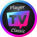 TV Player Classic for Android